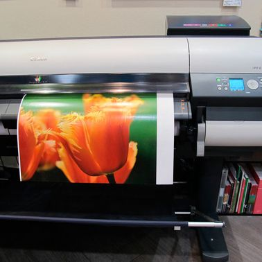 Digitaldrucker